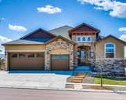 1192 Old North Gate Road, Colorado Springs image