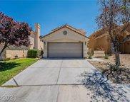 9509 Amber Valley Lane, Las Vegas image