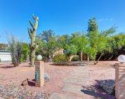 12602 N Scottsdale Road, Scottsdale image