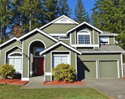 25770 SE 35th Place, Issaquah image