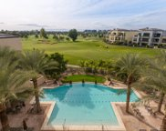 8 E Biltmore Estate Unit #115, Phoenix image