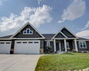 809 Blue Mounds St, Mount Horeb image