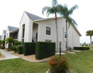 16350 Kelly Cove DR Unit 290, Fort Myers image