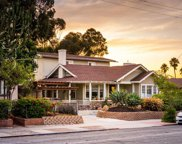 3792 10th Ave, Mission Hills image