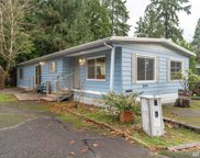 3333 228th St SE, Bothell image