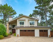 4001 Costado Rd, Pebble Beach image