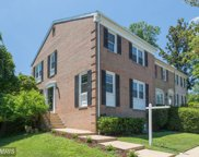 2804 EVELYN COURT, Vienna image