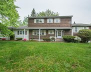 380 Vail Rd, Parsippany-Troy Hills Twp. image