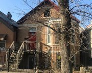3530 South Parnell Avenue, Chicago image