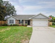 4834 Kitty Hawk Cir, Gulf Breeze image