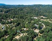 118 Crescent Ct, Scotts Valley image