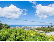2346 St Louis Drive, Honolulu image