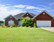 1608 Crown Pointe Drive, Hartselle image