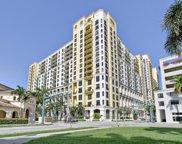 801 S Olive Avenue Unit #1211, West Palm Beach image