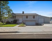 9353 S Betty Dr, West Jordan image