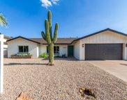 8307 E Arlington Road, Scottsdale image