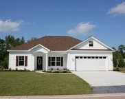 257 Maple Oak Drive, Conway image