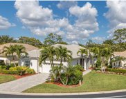 8713 Brittania DR, Fort Myers image
