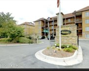 615 River Place Way, Sevierville image
