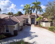 6978 Cypress Cove Circle, Jupiter image