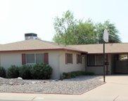 3823 W Hayward Avenue, Phoenix image