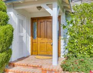 1033 Powell Drive, Placentia image