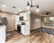 13606 N Hamilton Drive Unit #203, Fountain Hills image