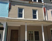 1319 West Chew, Allentown image