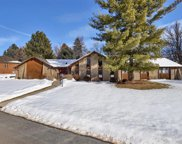 3980 S Hudson Way, Cherry Hills Village image