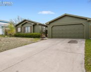 2205 Moccassin Drive, Colorado Springs image