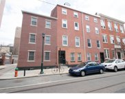 303 S 11Th Street Unit 6, Philadelphia image