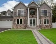 43 Narcissus  Drive, Syosset image