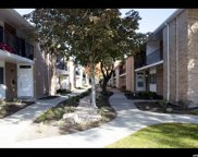 735 E Three Fountains Cir S Unit 49, Murray image