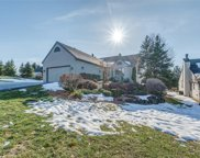 5986 Bay Hill Circle, Dewitt image