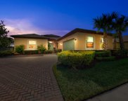12101 SW Oakwater Court, Port Saint Lucie image