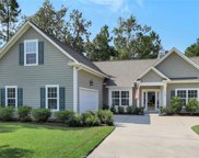 1005 Cjs Place, Bluffton image