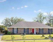 12554 Sherbrook, Baton Rouge image