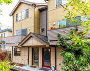 929 N 85th St Unit B, Seattle image