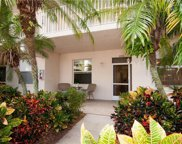 4645 Tower Hill Lane Unit 2515, Sarasota image