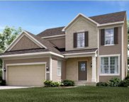 6755 Keepsake  Drive, Whitestown image