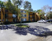 10749 Cleary Blvd Unit #305, Plantation image