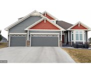 1780 Carriage Hill Court, Hastings image