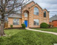 1353 Mustang Drive, Lewisville image