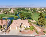 38585 Ryans Way, Palm Desert image