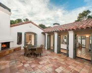 2885 Sloat Rd, Pebble Beach image
