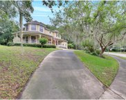 11749 Osprey Pointe Boulevard, Clermont image