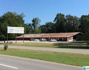 2455 Decatur Hwy, Gardendale image