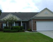 446 Blackberry Lane, Myrtle Beach image