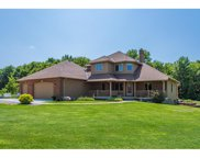 6498 135th Street, Lonsdale image