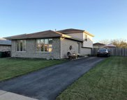 9233 169Th Place, Orland Hills image